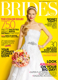 BRIDES_COVER-JUNE_JULY-2013